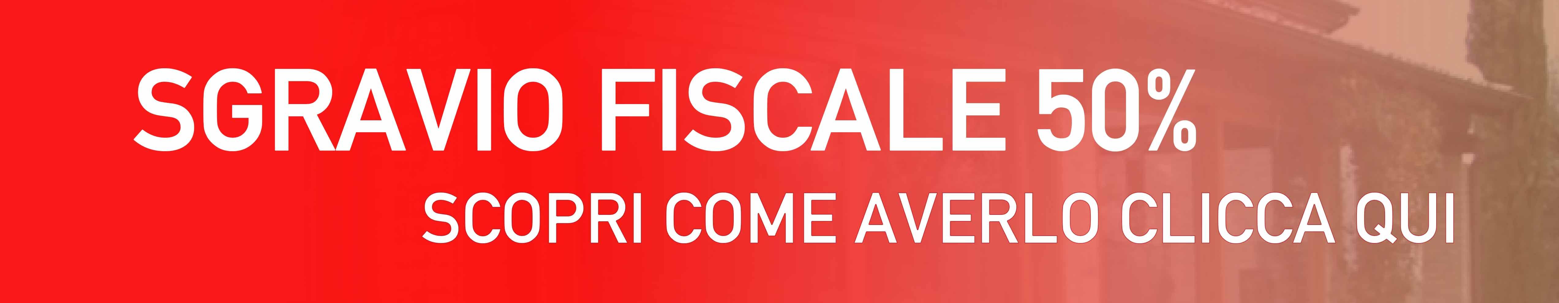 Sgravio Fiscale 65% Meba Fano