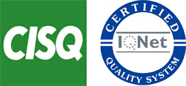 certificazione cisc icqnet